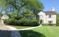 Photo of 1010 Franklin Avenue, RIVER FOREST, IL 60305 (MLS # 09910887)
