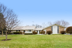 Photo of 941 Wiltshire Drive, Unit Number D, MCHENRY, IL 60050 (MLS # 09911370)