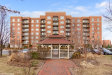 Photo of 370 S Western Avenue, Unit Number 608, DES PLAINES, IL 60016 (MLS # 09911419)