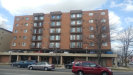Photo of 7830 W North Avenue, Unit Number 309, ELMWOOD PARK, IL 60707 (MLS # 09911433)