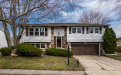 Photo of 7390 Camelia Drive, HANOVER PARK, IL 60133 (MLS # 09911615)