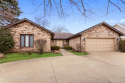 Photo of 2511 Queens Way, NORTHBROOK, IL 60062 (MLS # 09912124)