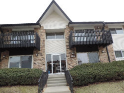 Photo of 11A Kingery Quarter, Unit Number 202, WILLOWBROOK, IL 60527 (MLS # 09912182)