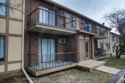 Photo of 1662 Ishnala Drive, Unit Number 103, NAPERVILLE, IL 60565 (MLS # 09912250)
