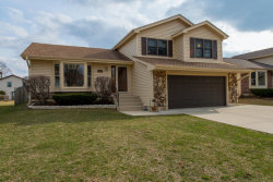 Photo of 1847 Oriole Drive, ELK GROVE VILLAGE, IL 60007 (MLS # 09912283)