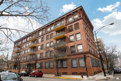 Photo of 1910 S Indiana Avenue, Unit Number 314, CHICAGO, IL 60616 (MLS # 09912539)
