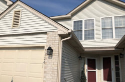 Photo of 3124 Cypress Court, MCHENRY, IL 60051 (MLS # 09912595)
