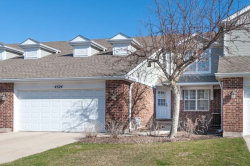 Photo of 4524 Deer Trail Court, NORTHBROOK, IL 60062 (MLS # 09912630)