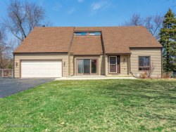 Photo of 618 72nd Street, DARIEN, IL 60561 (MLS # 09912755)
