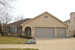 Photo of 10511 Somerset Drive, WESTCHESTER, IL 60154 (MLS # 09912957)
