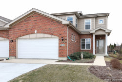 Photo of 2543 Cedar Hill Lane, WOODRIDGE, IL 60517 (MLS # 09913022)