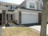 Photo of 32487 N Rushmore Avenue, Unit Number 32487, LAKEMOOR, IL 60051 (MLS # 09913136)