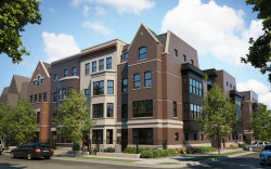 Photo of 310 E Cullerton Street, Unit Number A, CHICAGO, IL 60616 (MLS # 09913275)