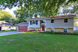 Photo of 3119 W Skyway Drive, MCHENRY, IL 60050 (MLS # 09913356)