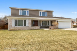 Photo of 2048 Clover Road, NORTHBROOK, IL 60062 (MLS # 09913488)