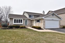 Photo of 2100 Mulberry Drive, WEST CHICAGO, IL 60185 (MLS # 09913604)