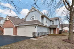 Photo of 2140 Aberdeen Court, HANOVER PARK, IL 60133 (MLS # 09913763)