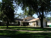 Photo of 177 Sunrise Drive, WHEELING, IL 60090 (MLS # 09913811)