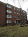 Photo of 7208 W Oak Avenue, Unit Number 3NW, RIVER FOREST, IL 60305 (MLS # 09913882)