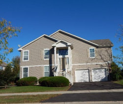 Photo of 107 Fountain Grass Circle, BARTLETT, IL 60103 (MLS # 09913938)