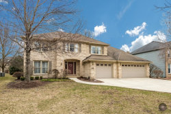 Photo of 2808 Spinner Court, NAPERVILLE, IL 60565 (MLS # 09913947)