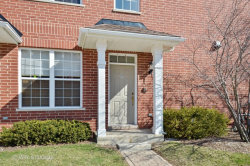 Photo of 2355 Crystal Road, NORTHBROOK, IL 60062 (MLS # 09914047)