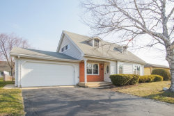 Photo of 548 Wellington Avenue, ELK GROVE VILLAGE, IL 60007 (MLS # 09914197)