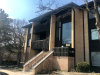 Photo of 6190 Pinewood Court, Unit Number 301, WILLOWBROOK, IL 60527 (MLS # 09914414)