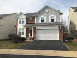 Photo of 2122 W Silverleaf Lane, ADDISON, IL 60101 (MLS # 09914560)