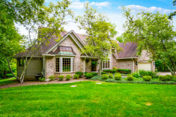 Photo of 6414 Vermont Trail, CRYSTAL LAKE, IL 60012 (MLS # 09914706)