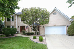 Photo of 6476 Bobby Jones Lane, WOODRIDGE, IL 60517 (MLS # 09914720)