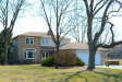 Photo of 18N635 Field Court, DUNDEE, IL 60118 (MLS # 09914830)