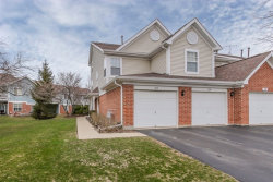 Photo of 212 Norfolk Court, ROSELLE, IL 60172 (MLS # 09914937)