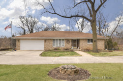 Photo of N650 Sunset Avenue, WEST CHICAGO, IL 60185 (MLS # 09915004)