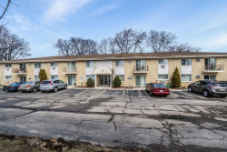 Photo of 500 Chase Drive, Unit Number 12, CLARENDON HILLS, IL 60514 (MLS # 09915181)