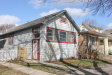 Photo of 1035 Thomas Avenue, FOREST PARK, IL 60130 (MLS # 09915240)