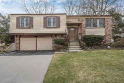 Photo of 7920 Westview Lane, WOODRIDGE, IL 60517 (MLS # 09915424)