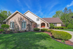 Photo of 8022 Sawmill Creek Drive, DARIEN, IL 60561 (MLS # 09915503)