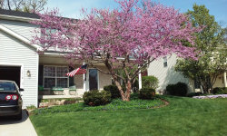 Photo of 1718 Redwood Lane, MCHENRY, IL 60051 (MLS # 09915547)