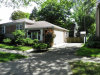 Photo of 19 West Avenue, RIVERSIDE, IL 60546 (MLS # 09915574)