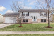 Photo of 2412 Meadow Creek Drive, SYCAMORE, IL 60178 (MLS # 09915819)