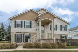 Photo of 1178 Georgetown Way, Unit Number 1178, VERNON HILLS, IL 60061 (MLS # 09915868)