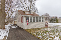 Photo of 125 Mayfield Avenue, CRYSTAL LAKE, IL 60014 (MLS # 09915921)