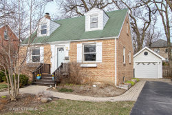 Photo of 1049 Oakley Avenue, DEERFIELD, IL 60015 (MLS # 09916001)