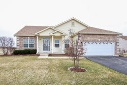 Photo of 800 Madison Avenue, MCHENRY, IL 60050 (MLS # 09916012)