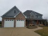 Photo of 936 Wells Drive, SYCAMORE, IL 60178 (MLS # 09916021)
