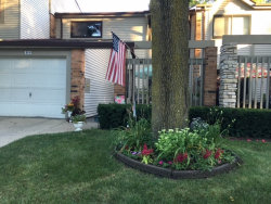 Photo of 213 W Raleigh Place, MOUNT PROSPECT, IL 60056 (MLS # 09916405)