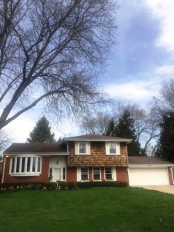 Photo of 5800 Longview Drive, COUNTRYSIDE, IL 60525 (MLS # 09916427)