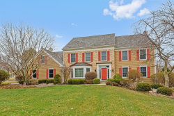 Photo of 5259 Hilltop Road, LONG GROVE, IL 60047 (MLS # 09916436)