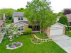 Photo of 643 Longtree Drive, WHEELING, IL 60090 (MLS # 09916863)